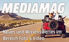Mediamag Foto & Video