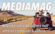 Mediamag Computer & Ufficio