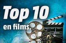 Top 10 Filme