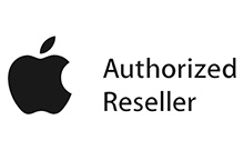 Apple Shop | WORK | Desktop&PC