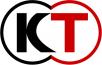 Koei Tecmo