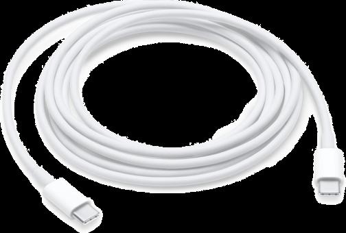 apple usb c ladekabel g nstig kaufen usb kabel adapter. Black Bedroom Furniture Sets. Home Design Ideas