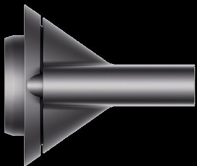 dyson supersonic s che cheveux 1600 watts gris fuchsia s che cheveux acheter bas. Black Bedroom Furniture Sets. Home Design Ideas