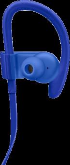 beats powerbeats3 wireless blau g nstig kaufen in ear. Black Bedroom Furniture Sets. Home Design Ideas