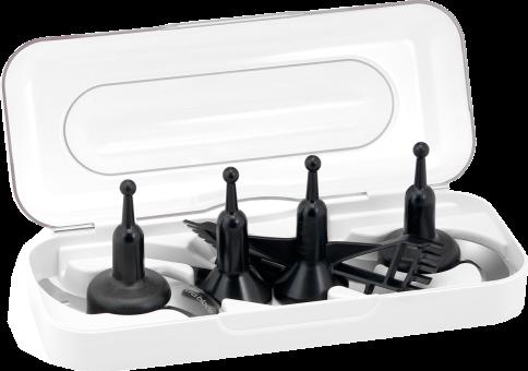 Moulinex HF800A Cuisine Companion - Robot da cucina multifunzione ...