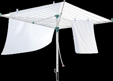 leifheit s choir parapluie linotrend 500 longline. Black Bedroom Furniture Sets. Home Design Ideas