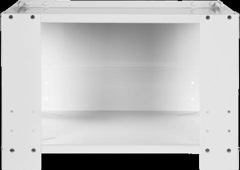 xavax socle universal avec compartiment accessoires machine laver acheter bas prix. Black Bedroom Furniture Sets. Home Design Ideas