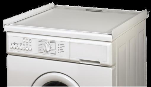 xavax zwischenbausatz ii f r waschmaschine trockner. Black Bedroom Furniture Sets. Home Design Ideas