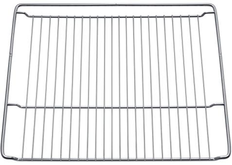 bosch hea10b221c weiss g nstig kaufen back fen herde euro norm breite 60 cm bis h he 60. Black Bedroom Furniture Sets. Home Design Ideas