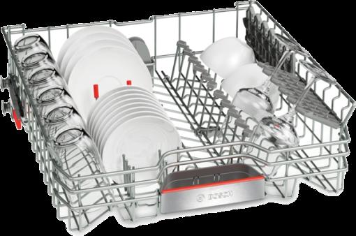 Bosch Smi69n85ch Lave Vaisselle Encastrables Largeur