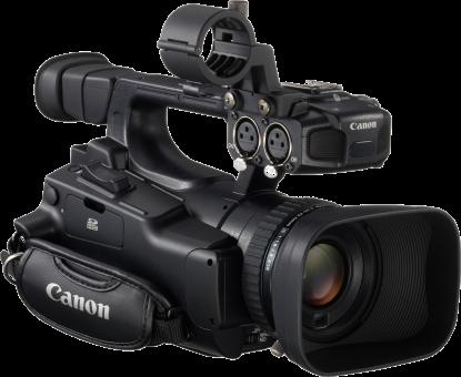 video kamera online den
