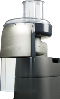 kenwood chef titanium pro multipack kvc7350s robot m nager 1500 w argent ustensiles de. Black Bedroom Furniture Sets. Home Design Ideas