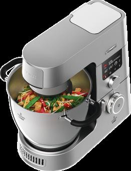 KENWOOD Cooking Chef Gourmet KCC9040S - Frullatore per alimenti ...