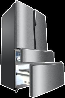 Side By Side Kühlschrank Media Markt Kühlschrank Modelle