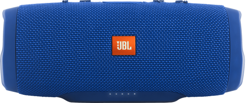 jbl charge 3 bleu protection contre l 39 eau acheter bas prix media markt boutique en ligne. Black Bedroom Furniture Sets. Home Design Ideas