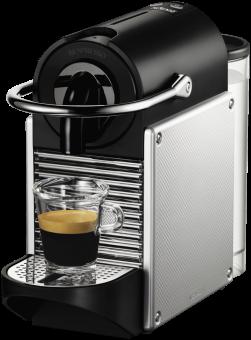 Machine a cafe nespresso mediamarkt - Machine cafe nespresso ...