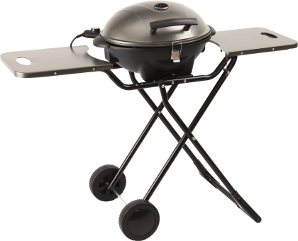 ohmex grill 3660 g nstig kaufen elektrogrill media. Black Bedroom Furniture Sets. Home Design Ideas