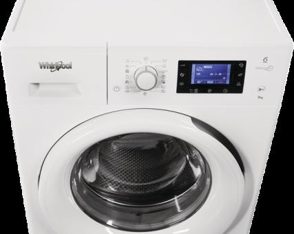 whirlpool fwg91484we ch waschmaschine 9 kg weiss g nstig kaufen 9 kg media markt. Black Bedroom Furniture Sets. Home Design Ideas