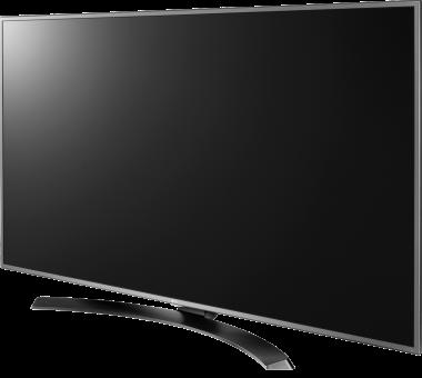 lg 55uh668v lcd led tv 1200 hz silber g nstig kaufen 50 59 fernseher media markt. Black Bedroom Furniture Sets. Home Design Ideas