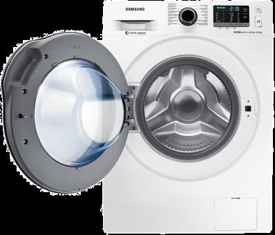 samsung wd80j5430aw ws g nstig kaufen waschmaschine. Black Bedroom Furniture Sets. Home Design Ideas