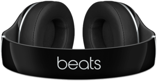 beats studio wireless over ear kopfh rer adaptive. Black Bedroom Furniture Sets. Home Design Ideas