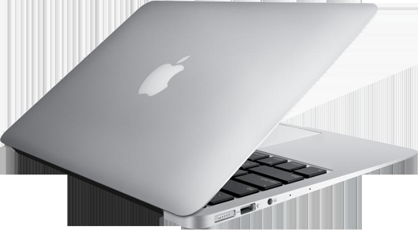 apple macbook air notebook 13 9 33 8 cm 256 go ssd. Black Bedroom Furniture Sets. Home Design Ideas