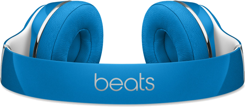 beats by dr dre solo2 luxe edition blau g nstig kaufen. Black Bedroom Furniture Sets. Home Design Ideas