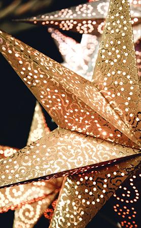 star trading antique stern h ngend 60x60cm gold g nstig kaufen weihnachtsbeleuchtung. Black Bedroom Furniture Sets. Home Design Ideas
