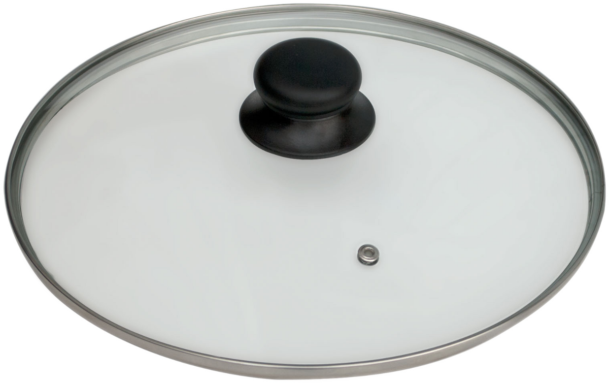stonewell bratpfanne mit steinbeschichtung 28 cm glasdeckel g nstig kaufen wok pfannen. Black Bedroom Furniture Sets. Home Design Ideas