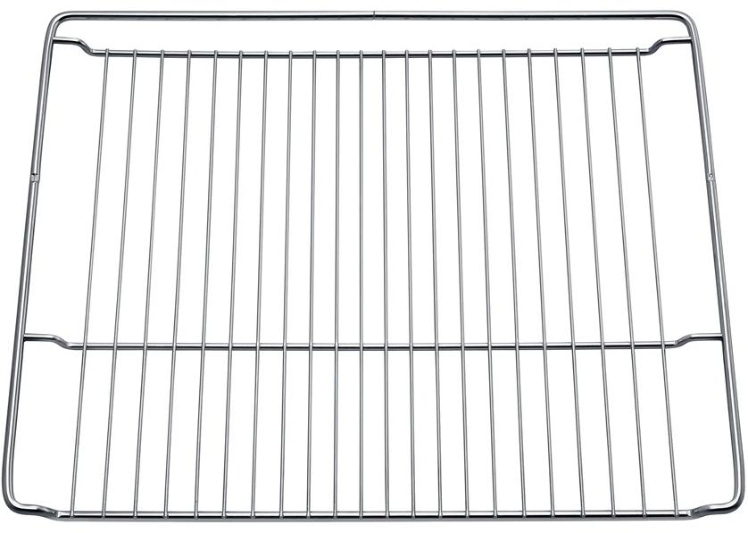bosch heg53b550c g nstig kaufen back fen herde euro norm breite 60 cm bis h he 60 cm. Black Bedroom Furniture Sets. Home Design Ideas