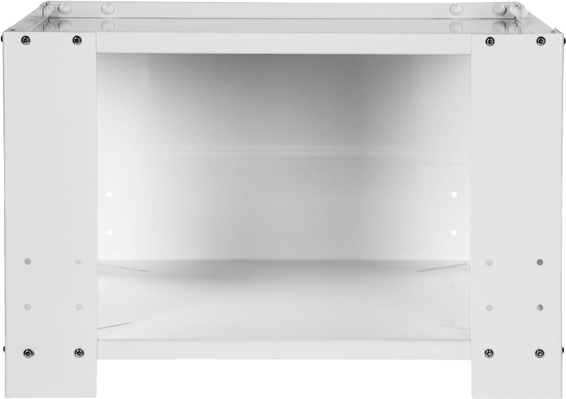 xavax universalsockel mit bodenfach g nstig kaufen waschmaschinen zubeh r media markt online. Black Bedroom Furniture Sets. Home Design Ideas