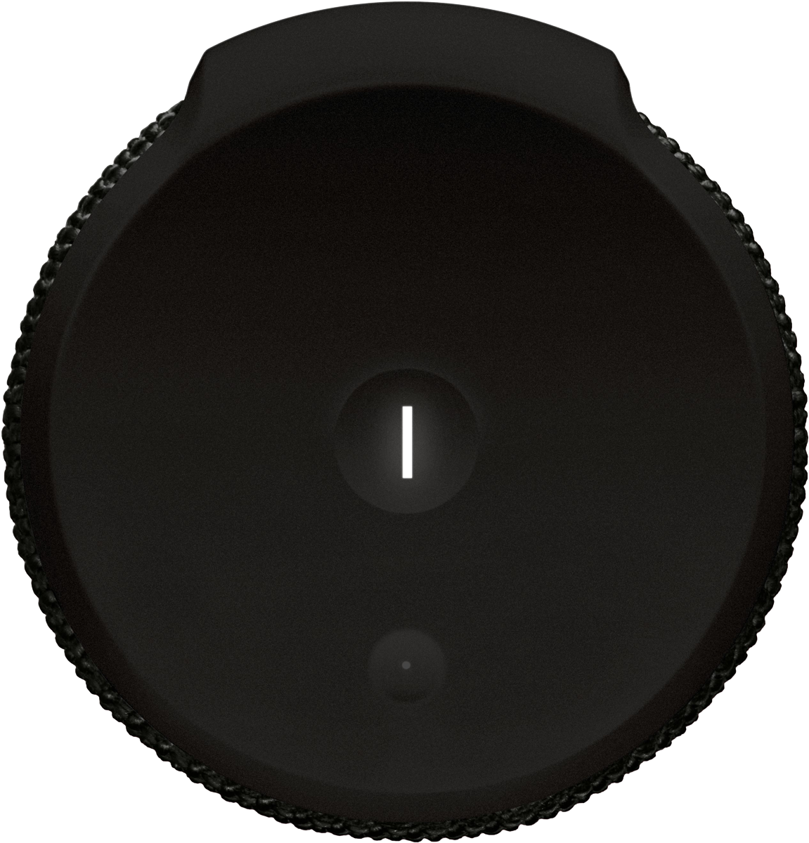 UE BOOM 2, schwarz günstig kaufen - Wassergeschützt | Media Markt ...