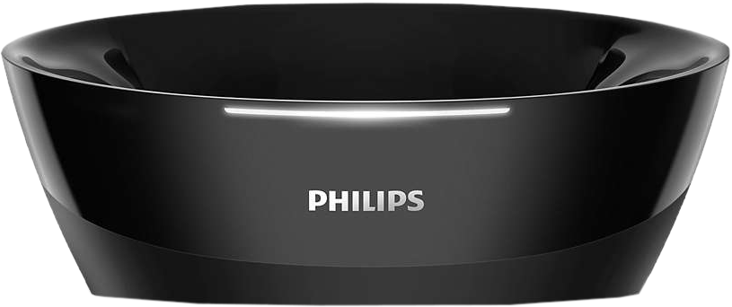 philips shd8850 12 over ear heimkino kopfh rer. Black Bedroom Furniture Sets. Home Design Ideas