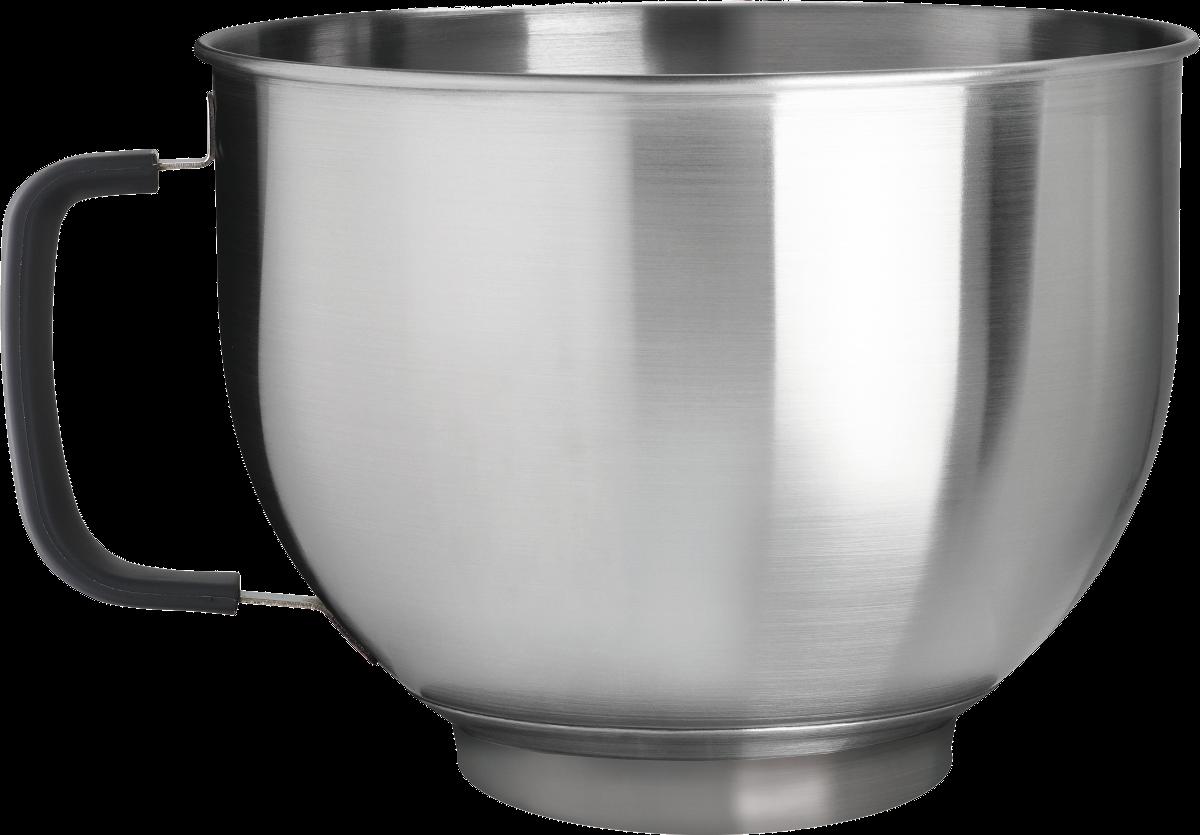 Turmix cx 950 ustensiles de cuisine acheter bas prix for Acheter des ustensiles de cuisine
