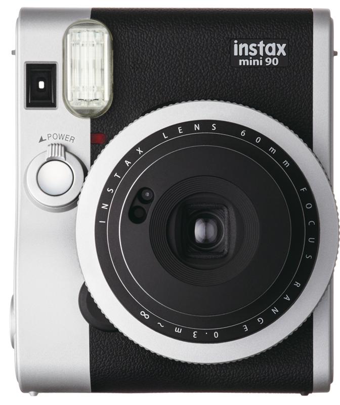 foto video kameras sofortbildkameras idkphfhfrp