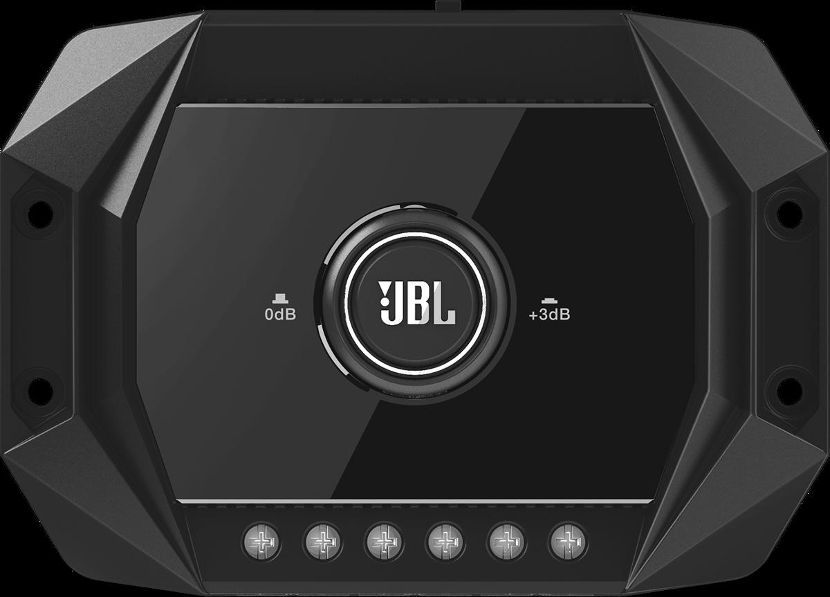 jbl stadium gto 600c lautsprecher 100 w rms schwarz. Black Bedroom Furniture Sets. Home Design Ideas