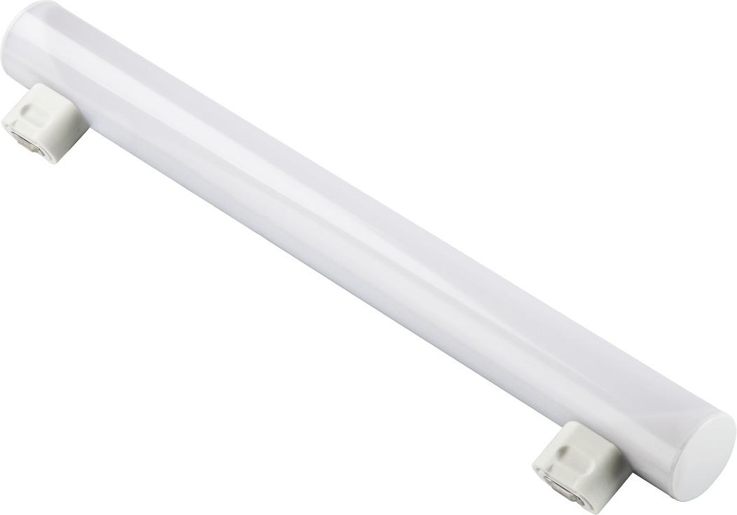 xavax 112585 led lampe 30 w g nstig kaufen leuchtmittel r hren media markt online shop. Black Bedroom Furniture Sets. Home Design Ideas