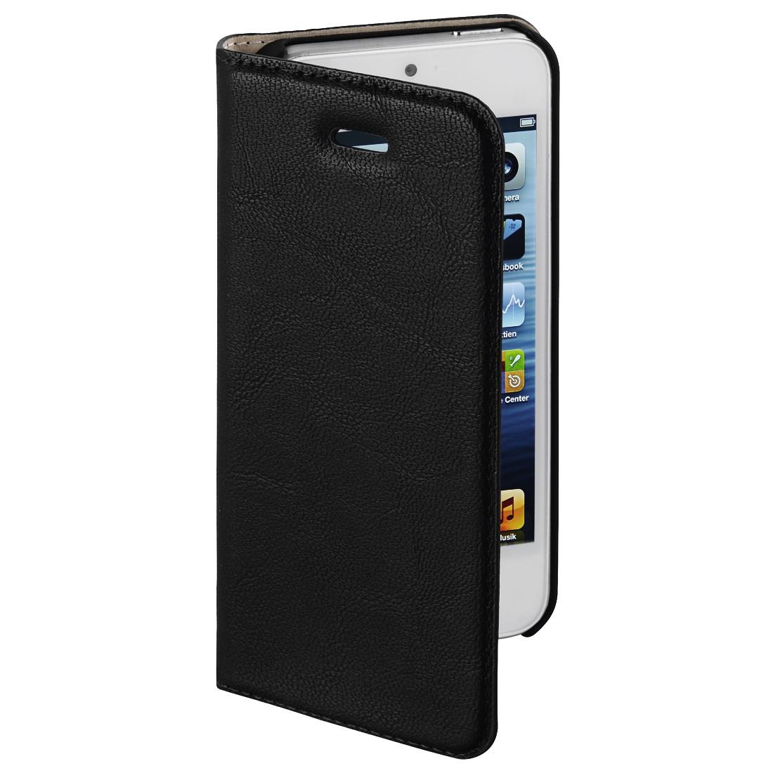 hama guard case schwarz g nstig kaufen iphone 7 h llen. Black Bedroom Furniture Sets. Home Design Ideas
