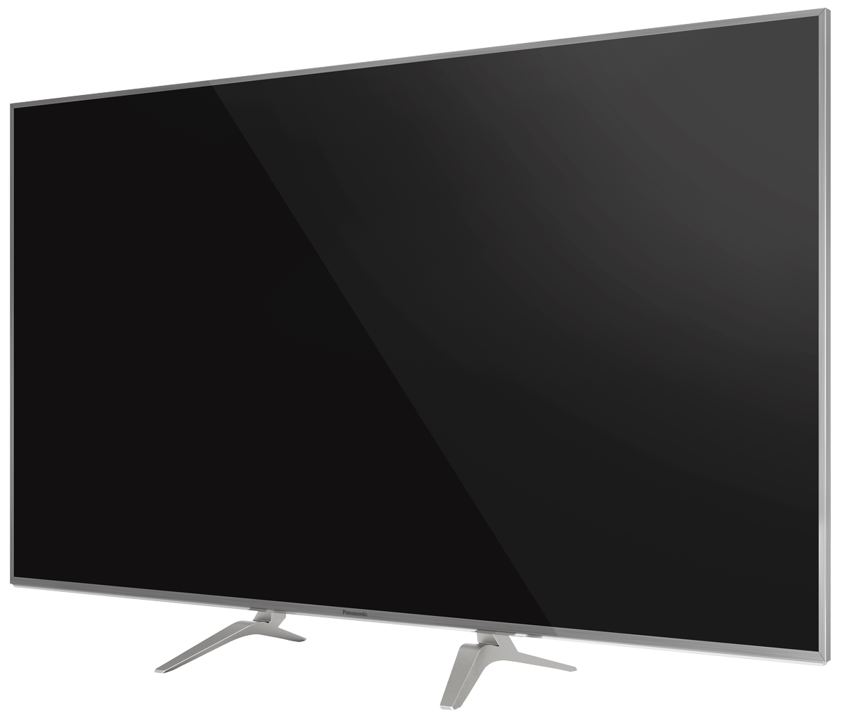 panasonic tx 65dxw784 lcd led tv 65 1800 hz silber g nstig kaufen 60 69 fernseher. Black Bedroom Furniture Sets. Home Design Ideas