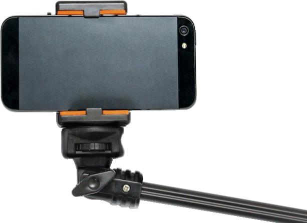 braun selfie stick underwater g nstig kaufen selfie sticks media markt on. Black Bedroom Furniture Sets. Home Design Ideas