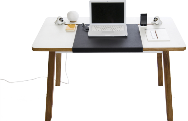 bluelounge studiodesk xl g nstig kaufen sonstige pc komponenten media markt online shop. Black Bedroom Furniture Sets. Home Design Ideas