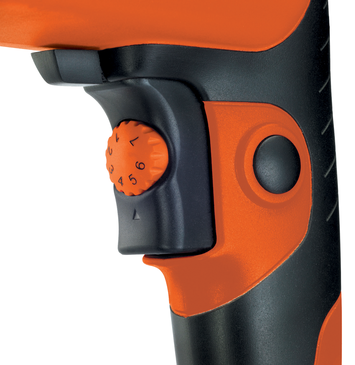 black decker kd975k bohrhammer 710 watt orange schwarz g nstig kaufen bohr und. Black Bedroom Furniture Sets. Home Design Ideas