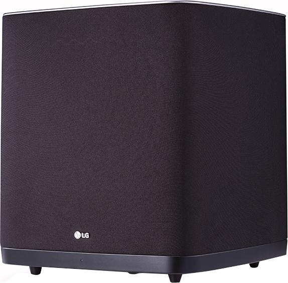 Bo Doi Loa Soundbar Ho Tro Hires Atmos Cua Lg Da Duoc Gioi Thieu together with Lg Sophisticated Dolby Atmos And High Resolution Audio Soundbar Now Available further Lg Sj8 as well Sony Ht St5000 additionally Lg Sj9 Sound Bar Dolby Atmos. on lg sj9 soundbar with dolby atmos and 4k sound