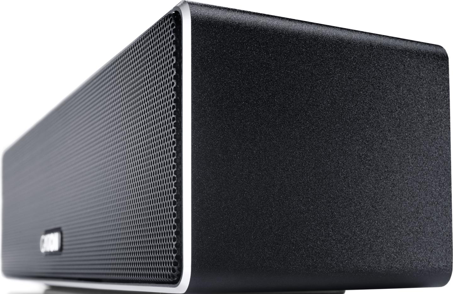 canton musicbox xs portabler lautsprecher bluetooth nfc schwarz g nstig kaufen. Black Bedroom Furniture Sets. Home Design Ideas