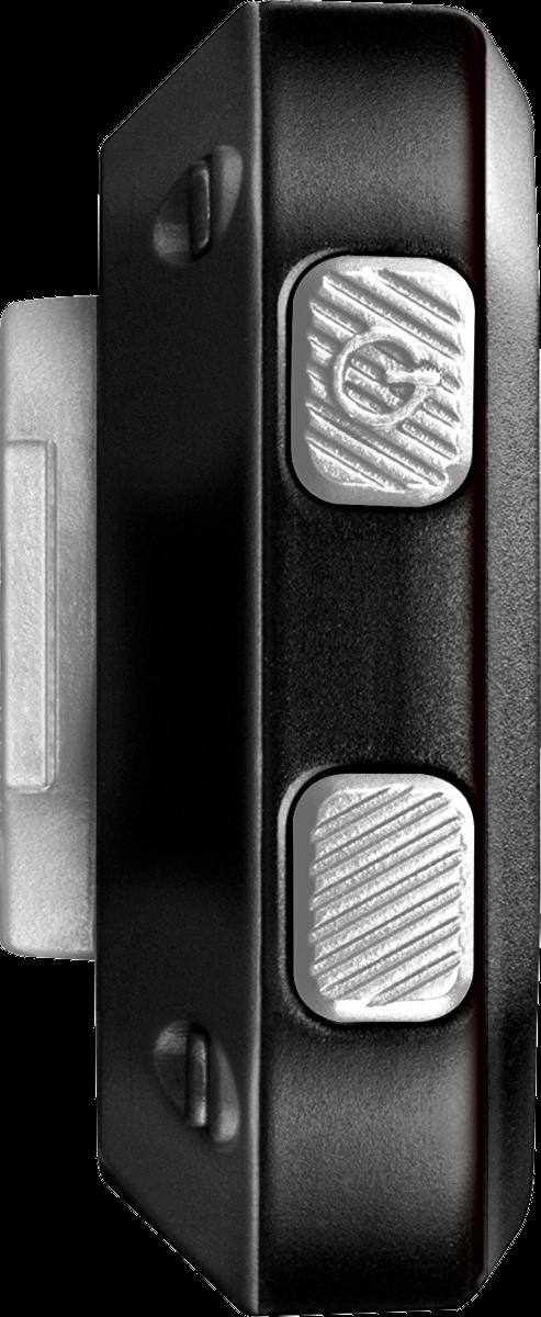 garmin edge 25 gps fahrrad computer mit ant und bluetooth schwarz g nstig kaufen. Black Bedroom Furniture Sets. Home Design Ideas