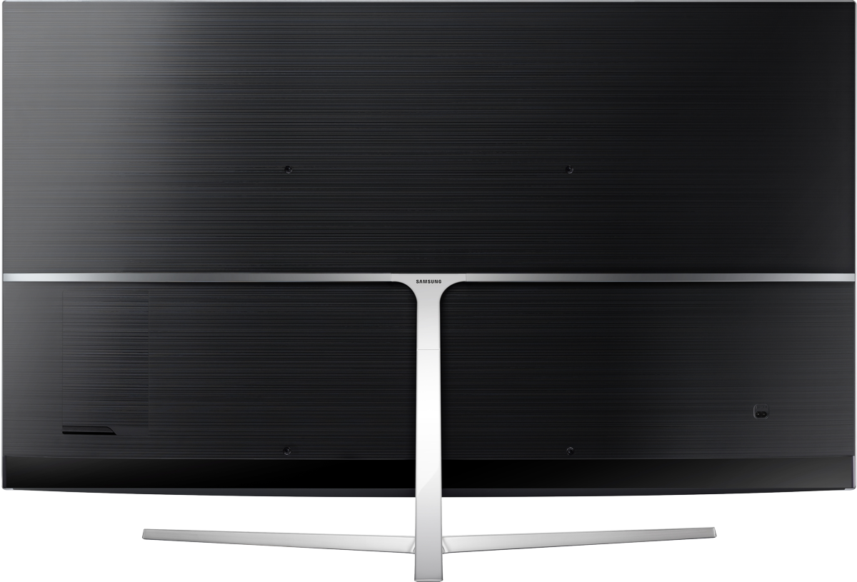 netflix tv g nstig und gut kaufen 2018 orange do finanznachrichten. Black Bedroom Furniture Sets. Home Design Ideas