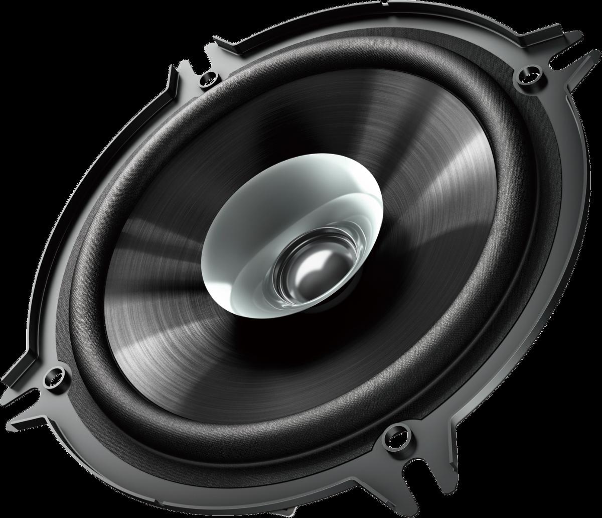 pioneer ts g1310f haut parleur 230 w noir haut parleurs voiture largeur 13. Black Bedroom Furniture Sets. Home Design Ideas