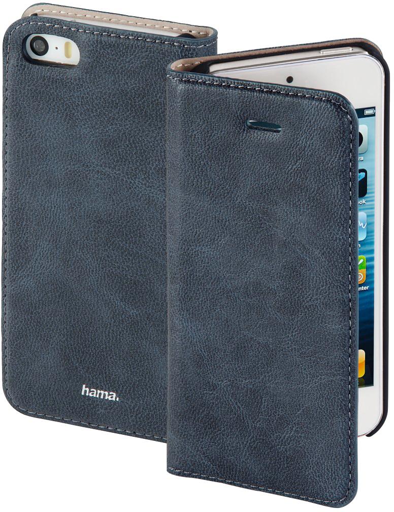 hama guard case blau g nstig kaufen iphone 5 iphone. Black Bedroom Furniture Sets. Home Design Ideas
