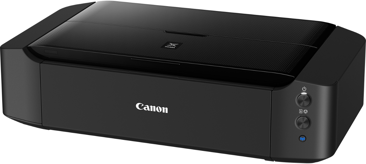 canon pixma ip8750 g nstig kaufen drucker media markt. Black Bedroom Furniture Sets. Home Design Ideas