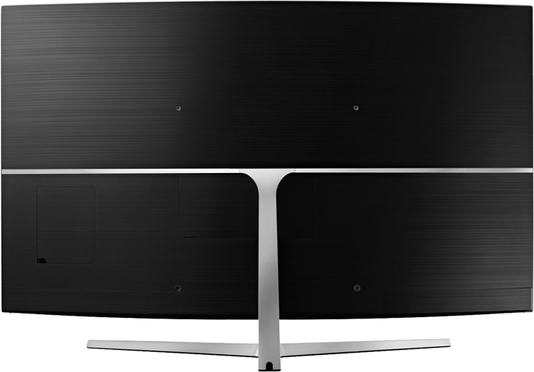 samsung ue55mu9000 curved lcd led tv 55 138 cm silber g nstig kaufen 50 59. Black Bedroom Furniture Sets. Home Design Ideas